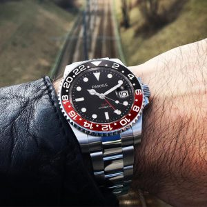 Aliexpress Watch Brand Collection Best Replica Watches And