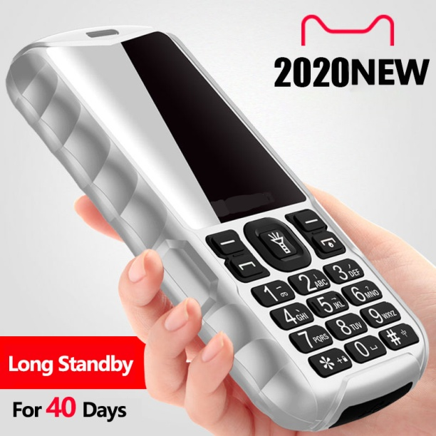 C:\Users\Administrator\Desktop\Elder Man Mini Wireless Phone With CDMA 2G 4G Dual SIM Card Radio LED Flashlight Phones Telephone For Older Students Office Home Telephones - AliExpress_files\Elder-Man-Mini-Wireless-Phone-With-CDMA-2G-4G-Dual-SIM-C_002.jpg