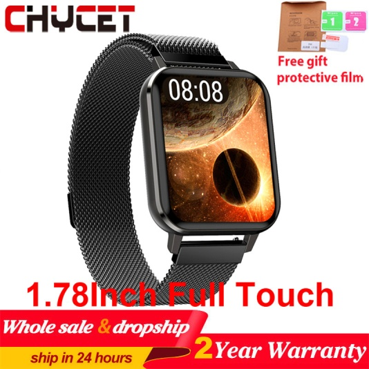 C:\Users\Administrator\Desktop\Bluetooth 5.0 Smart Watch 1.78 Inch 485 420 Resolution Full Touch ECG Smartwatch Men Women IP68 Waterproof Watch For Android IOS Smart Watches - AliExpress_files\Bluetooth-5-0-Smart-Watch-1-78-Inch-485-420-Resolution-F_021.jpg